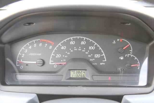2003 Mitsubishi Lancer ES Santa Clarita, CA 13