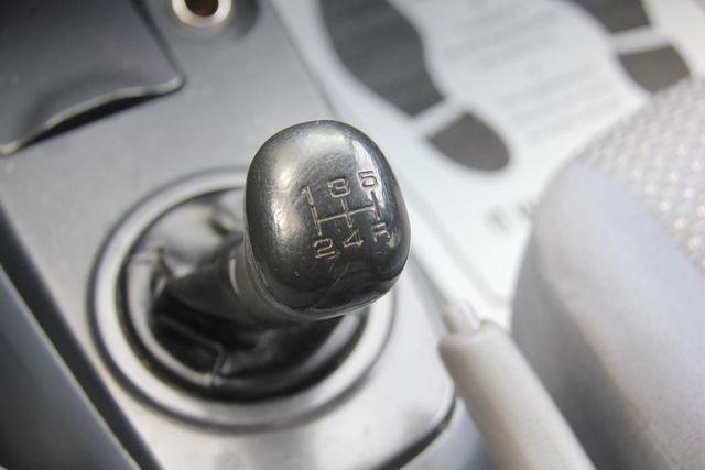 2003 Mitsubishi Lancer ES Santa Clarita, CA 20