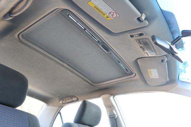 2003 Mitsubishi Lancer OZ-Rally Santa Clarita, CA 24