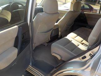 2003 Mitsubishi Montero XLS Fayetteville , Arkansas 10