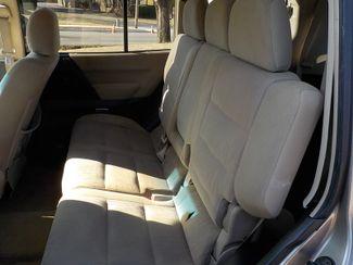 2003 Mitsubishi Montero XLS Fayetteville , Arkansas 11