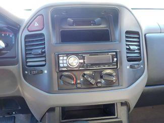 2003 Mitsubishi Montero XLS Fayetteville , Arkansas 16