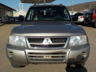2003 Mitsubishi Montero XLS Fayetteville , Arkansas 2