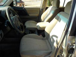 2003 Mitsubishi Montero XLS Fayetteville , Arkansas 9