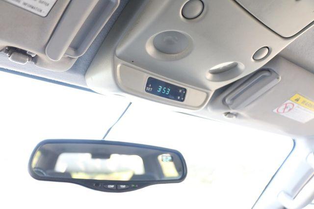 2003 Mitsubishi Montero Sport XLS Santa Clarita, CA 26