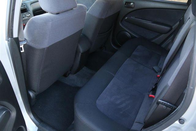 2003 Mitsubishi Outlander LS Santa Clarita, CA 15