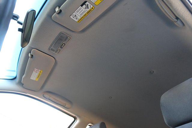 2003 Mitsubishi Outlander LS Santa Clarita, CA 27
