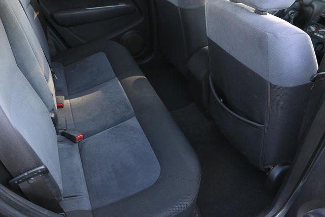 2003 Mitsubishi Outlander LS Santa Clarita, CA 16