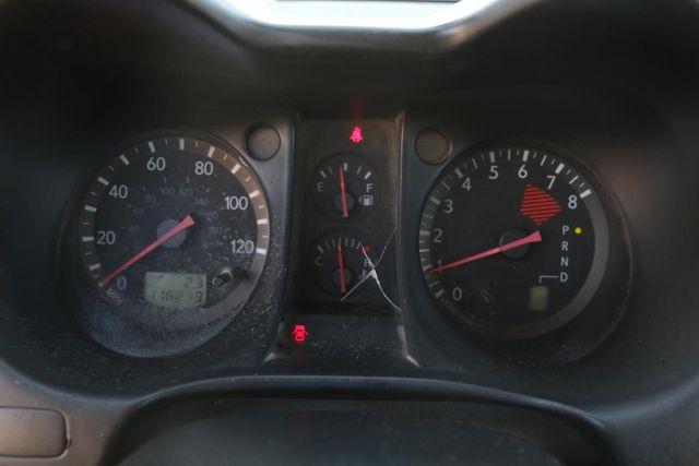 2003 Mitsubishi Outlander LS Santa Clarita, CA 21