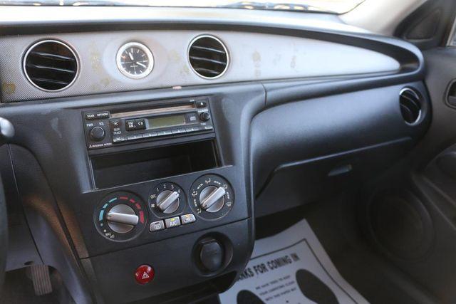 2003 Mitsubishi Outlander LS Santa Clarita, CA 17