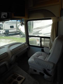 2003 National Dolphin 6355  city Florida  RV World of Hudson Inc  in Hudson, Florida
