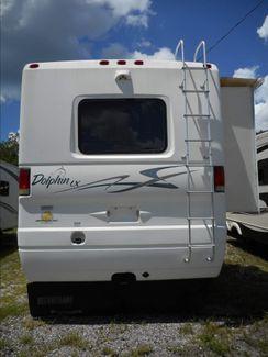2003 National Dolphin 6355  city Florida  RV World of Hudson Inc  in Hudson, Florida