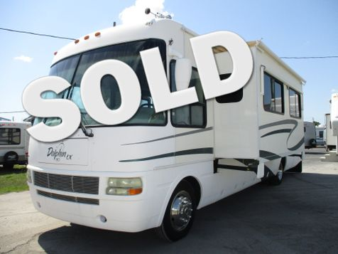 2003 National Dolphin 6355 in Hudson, Florida