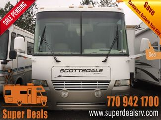 2003 Newmar Scottdale in Temple GA, 30179