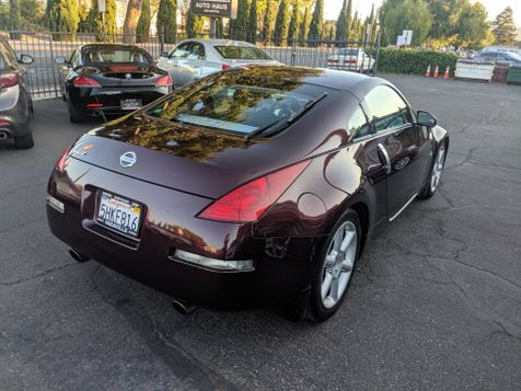 2003 Nissan 350Z PERFORMANCE  in Campbell, CA