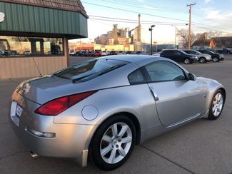 2003 Nissan 350Z Touring  city ND  Heiser Motors  in Dickinson, ND