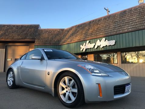 2003 Nissan 350Z Touring in Dickinson, ND