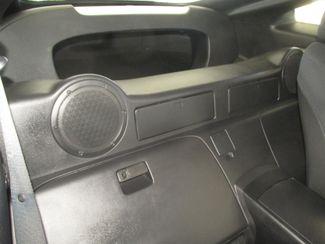 2003 Nissan 350Z Enthusiast Gardena, California 11