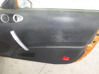 2003 Nissan 350Z Enthusiast Gardena, California 12