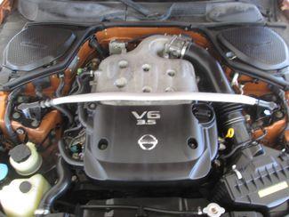 2003 Nissan 350Z Enthusiast Gardena, California 14