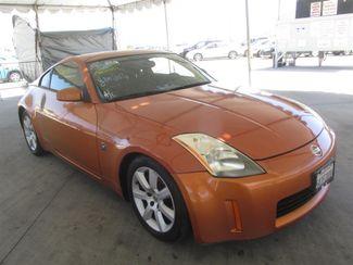 2003 Nissan 350Z Enthusiast Gardena, California 3