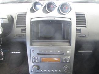 2003 Nissan 350Z Enthusiast Gardena, California 6