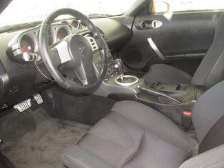 2003 Nissan 350Z Enthusiast Gardena, California 4