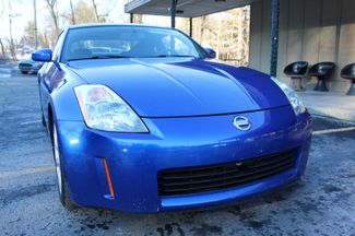 2003 Nissan 350Z in Shavertown, PA