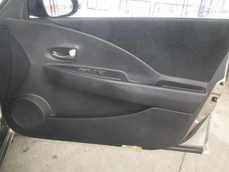 2003 Nissan Altima S Gardena, California 13