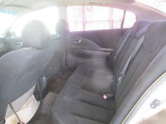 2003 Nissan Altima S Gardena, California 10