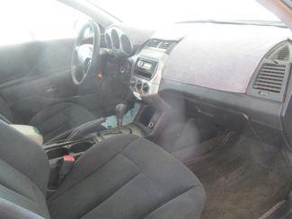 2003 Nissan Altima S Gardena, California 8