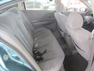 2003 Nissan Altima S Gardena, California 11