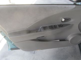 2003 Nissan Altima S Gardena, California 4