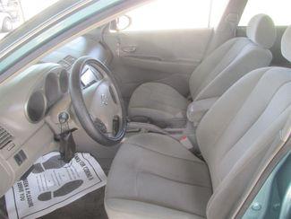 2003 Nissan Altima S Gardena, California 5