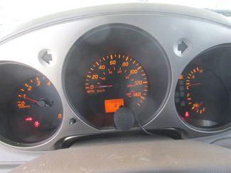 2003 Nissan Altima S Gardena, California 6