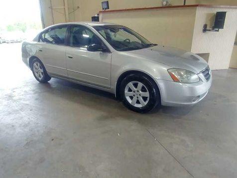 2003 Nissan Altima S | JOPPA, MD | Auto Auction of Baltimore  in JOPPA, MD