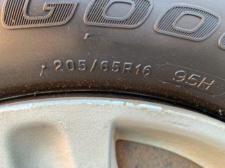 2003 Nissan Altima S Maple Grove, Minnesota 37