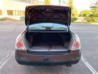 2003 Nissan Altima S Maple Grove, Minnesota 7