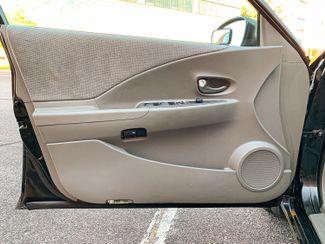 2003 Nissan Altima S Maple Grove, Minnesota 14