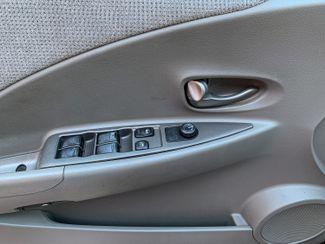 2003 Nissan Altima S Maple Grove, Minnesota 16