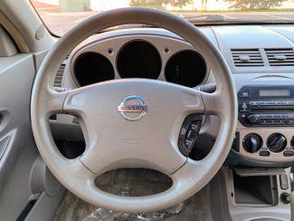 2003 Nissan Altima S Maple Grove, Minnesota 34