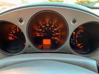 2003 Nissan Altima S Maple Grove, Minnesota 35