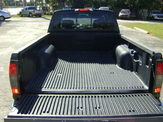 2003 Nissan Frontier XE  in Fort Pierce, FL