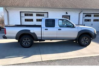 2003 Nissan Frontier XE V6 Crew Cab Imports and More Inc  in Lenoir City, TN