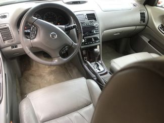 2003 Nissan Maxima Mechanic special SE Knoxville, Tennessee 9