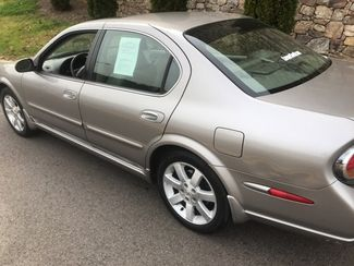 2003 Nissan Maxima Mechanic special SE Knoxville, Tennessee 5