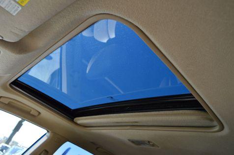 2003 Nissan Murano SE | Bountiful, UT | Antion Auto in Bountiful, UT