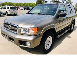 2003 Nissan Pathfinder SE 4wd Imports and More Inc  in Lenoir City, TN