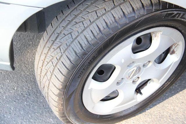 2003 Nissan Sentra GXE Santa Clarita, CA 28