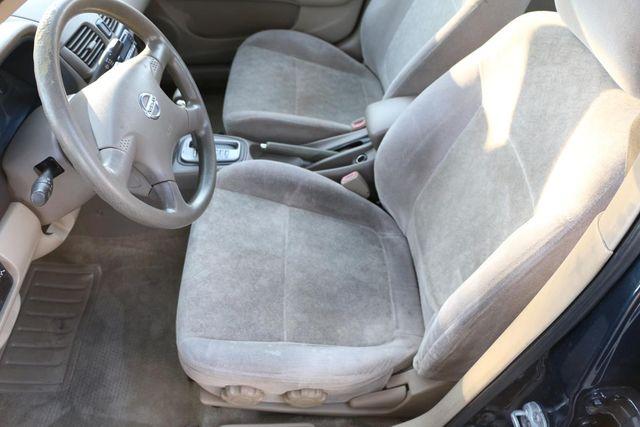 2003 Nissan Sentra GXE Santa Clarita, CA 13